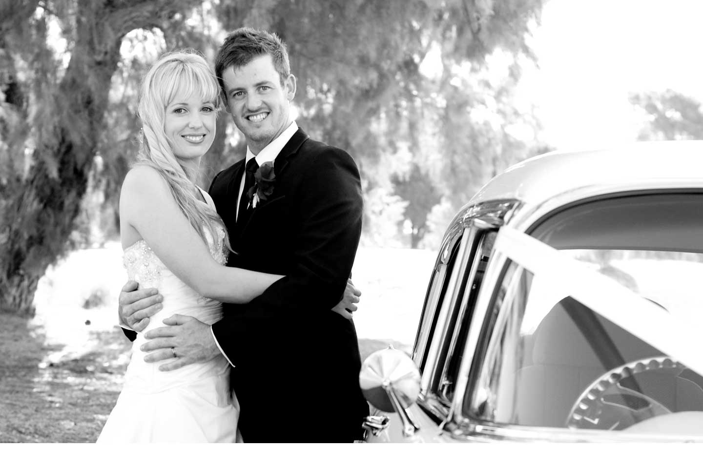 wedding photography adelaide